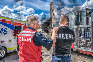 CISM Image For ICISF Canada (For use courtesy or DanSun Photo Art)