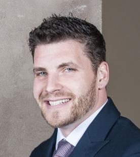 Malcolm McNeill ICISF-Canada Board, ACIPN Network Coordinator