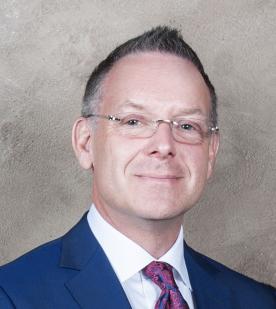 Jeff Sych