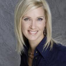 Jennifer Martin ICISF-Canada Board Chair